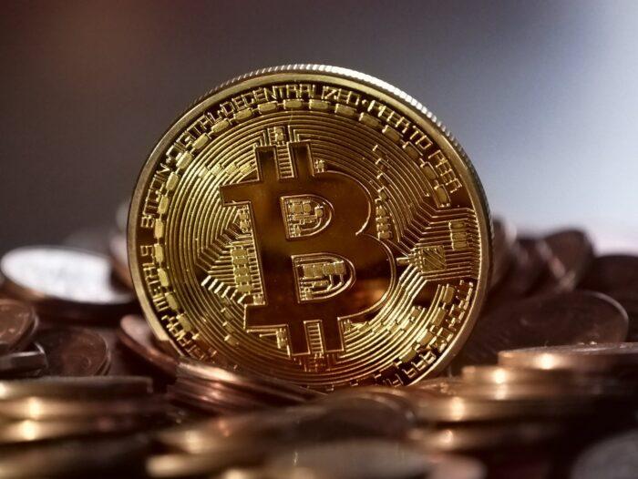 Investir sur les crypto-devises