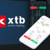Gagner facilement de l'argent avec XTB, test et avis
