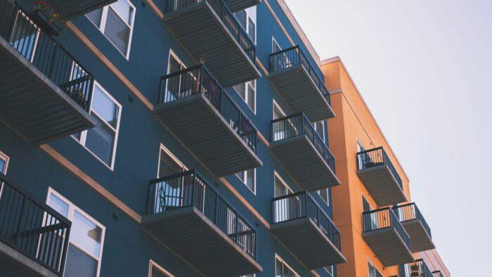 différents types d'investissements immobiliers