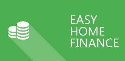 Easy Home Finance