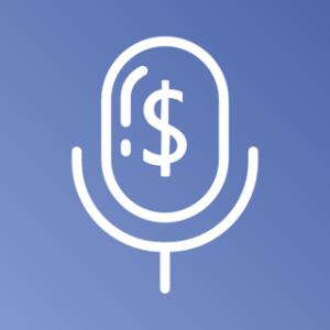 SayMoney application épargne budget