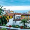 France, Espagne, Italie, Irlande, où voyager pour un week-end à petit prix ?