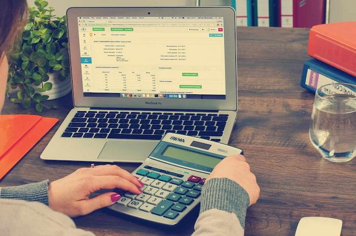 meilleure assurance emprunteur