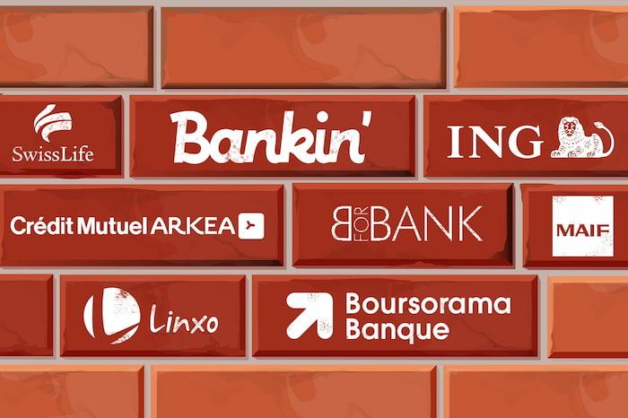 Utiliser un agrégateur bancaire pour faire des économies