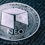 neo crypto