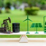 consommation-et-economies-d-energie