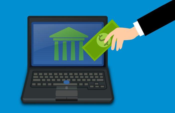 Les banques en ligne qui permettent la souscription sans condition de revenu