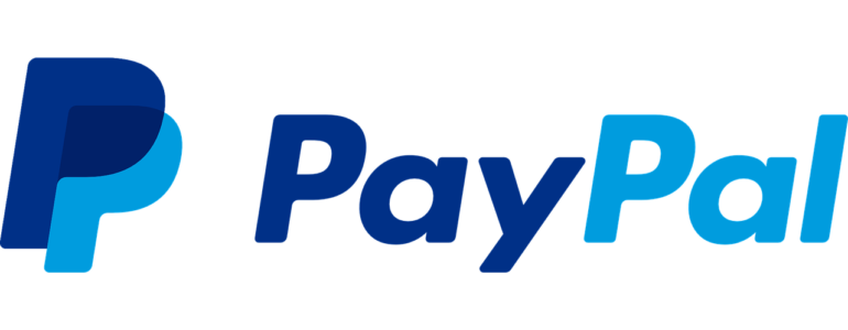 gagner argent sur paypal